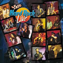 The Best of Hard Rock Live (Live Compilation)