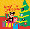 Maybe This Christmas (Charity Christmas Compilation)